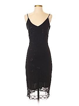 Tahari Casual Dress Size S (Petite)
