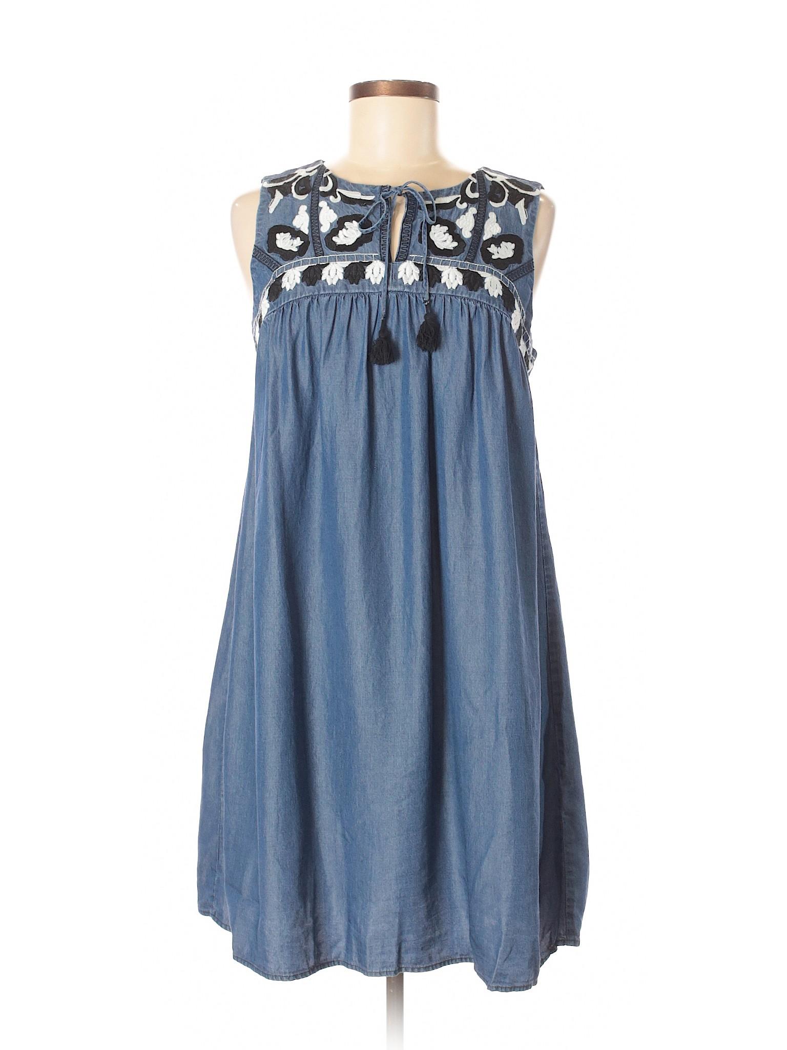 CeCe Boutique winter CeCe winter Casual Casual Boutique Dress winter Dress Boutique CeCe Dress Casual aqHWxPSw