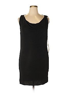 Rock & Republic Casual Dress Size XL