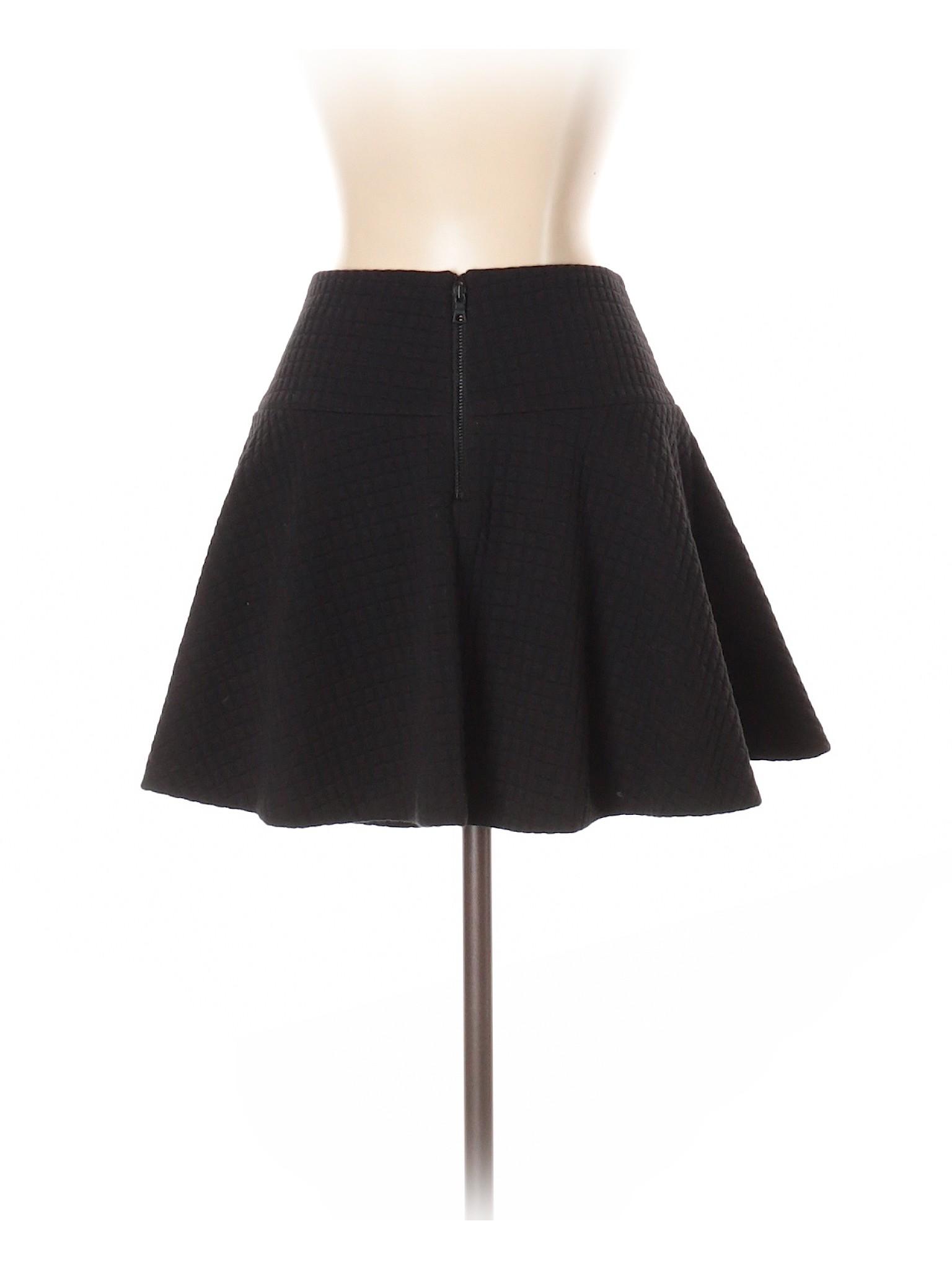 Boutique Skirt alice olivia Skirt olivia alice Boutique olivia Casual Casual alice Boutique Casual 7wSRffIq