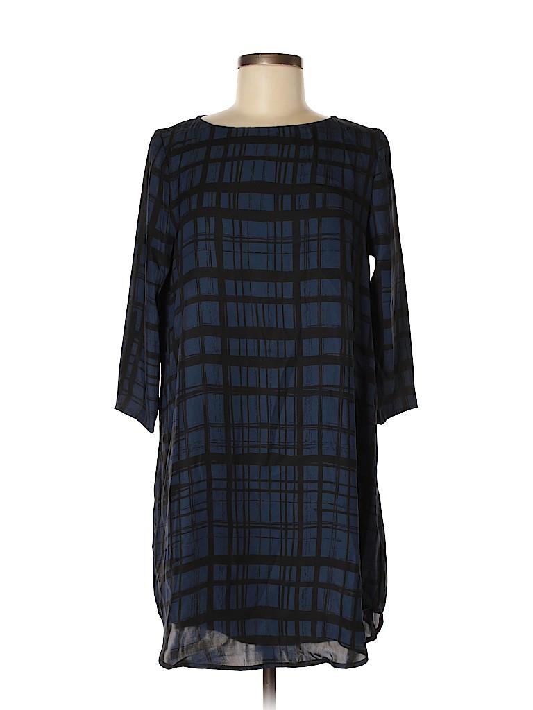 BB Dakota Women Casual Dress Size M