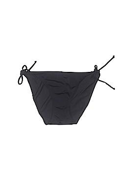 DKNY Swimsuit Bottoms Size M