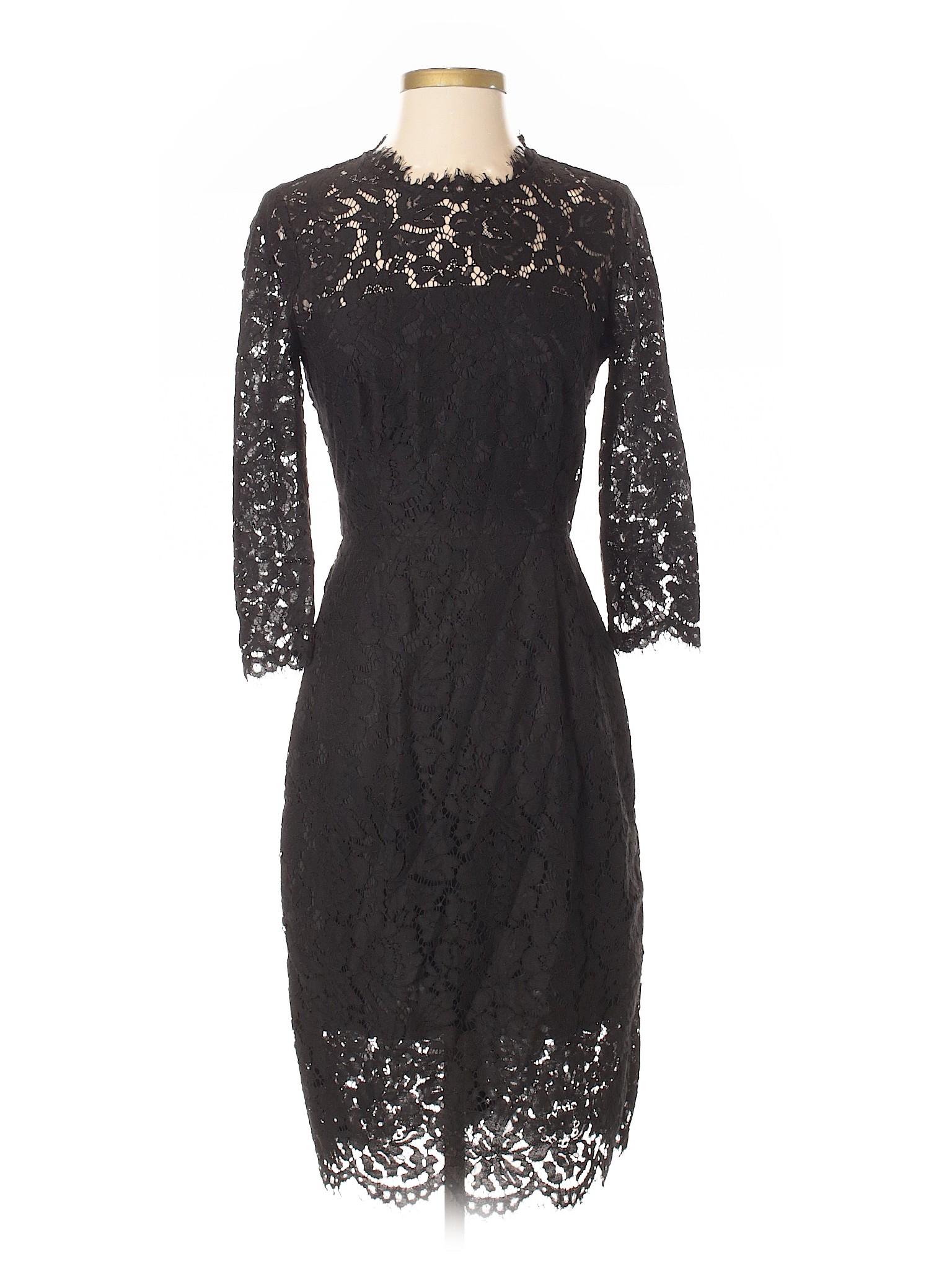 Selling Rachel Zoe Selling Casual Rachel Dress 5BqWzRW