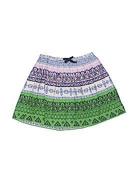 Crewcuts Skirt Size 8