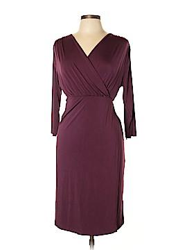 ASOS Casual Dress Size 12