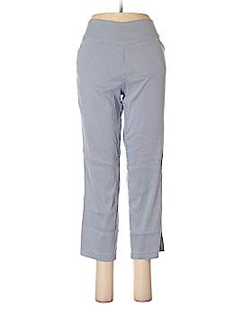 Versona Casual Pants Size 6