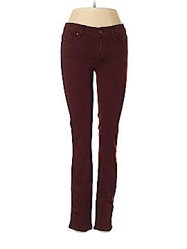 Paige Casual Pants 26 Waist
