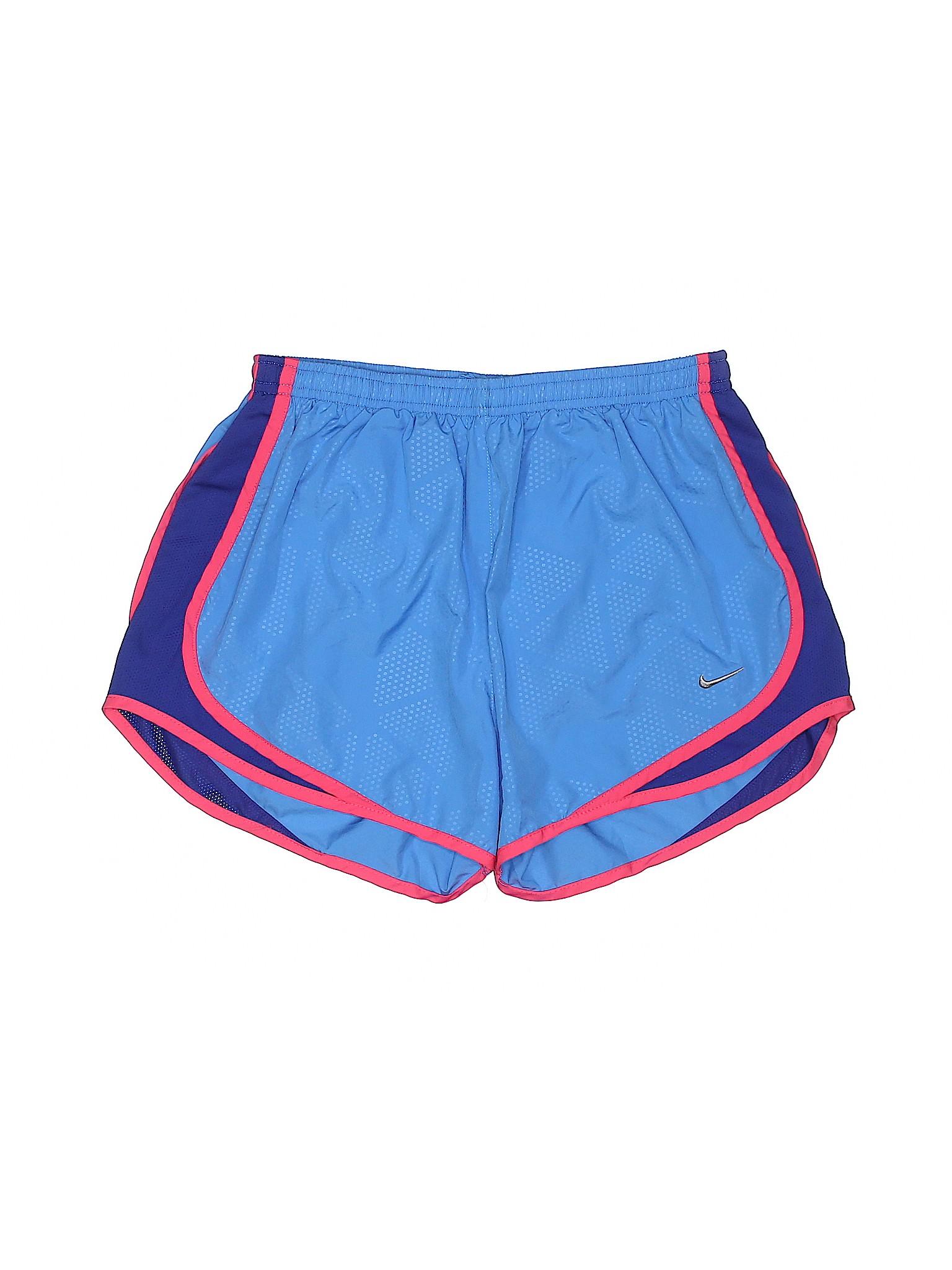 Athletic Shorts Shorts Boutique Shorts Nike Shorts Athletic Nike Boutique Boutique Nike Nike Boutique Athletic Boutique Athletic ACqEwP