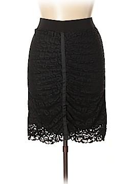 Josie Natori Casual Skirt Size XL