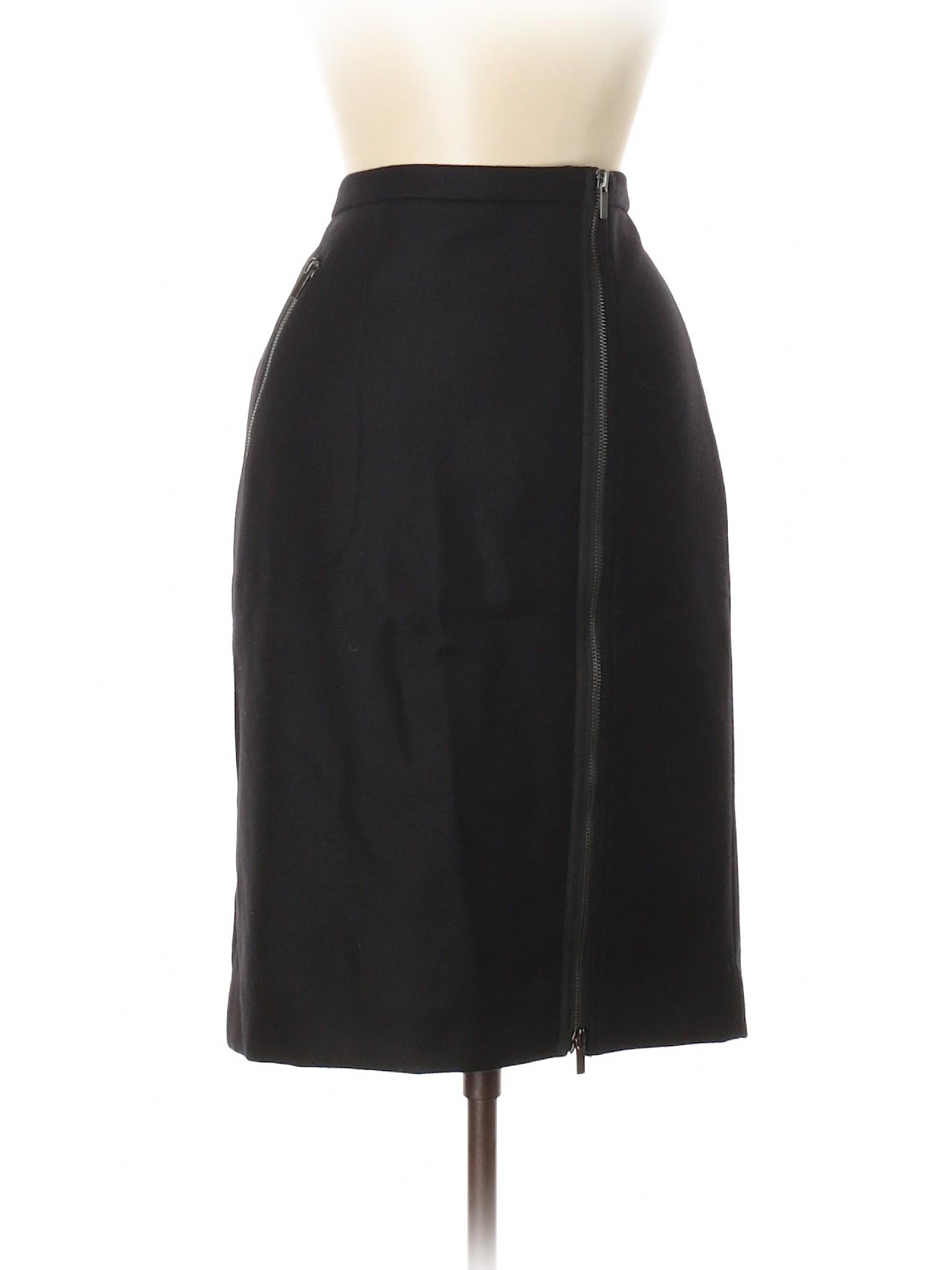 Boutique Wool Skirt Wool Boutique Wool Skirt Skirt Boutique Boutique 7HHdwqr4