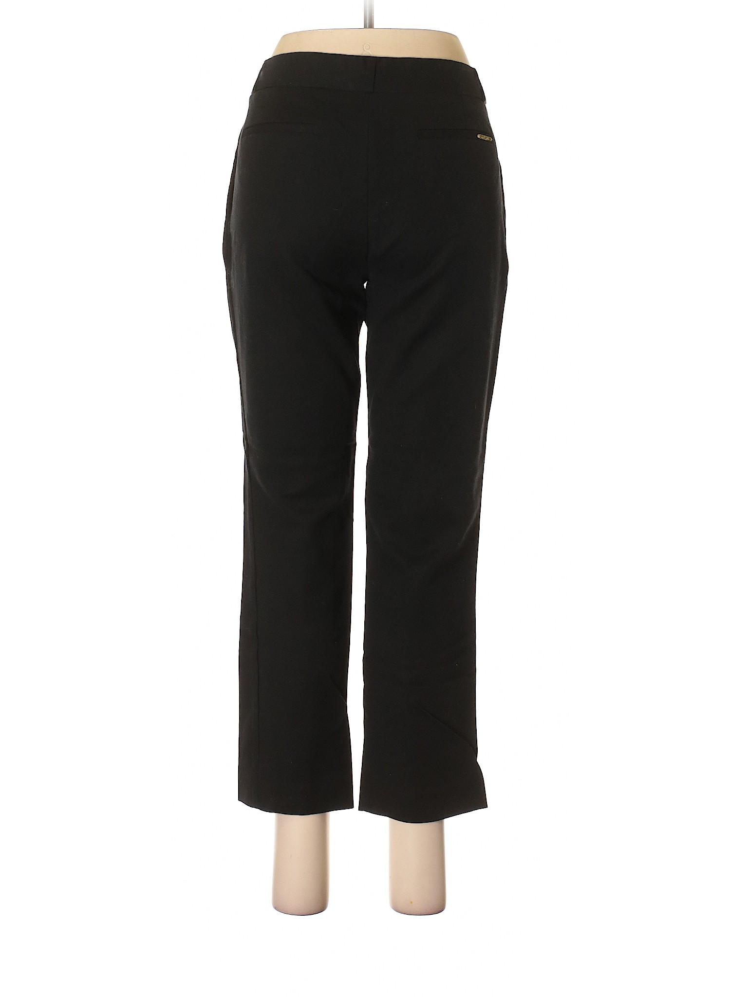 Boutique Pants Klein Casual leisure Anne 1gqrfwF1xH