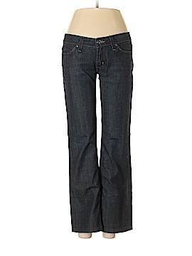 Habitual Jeans Size 1