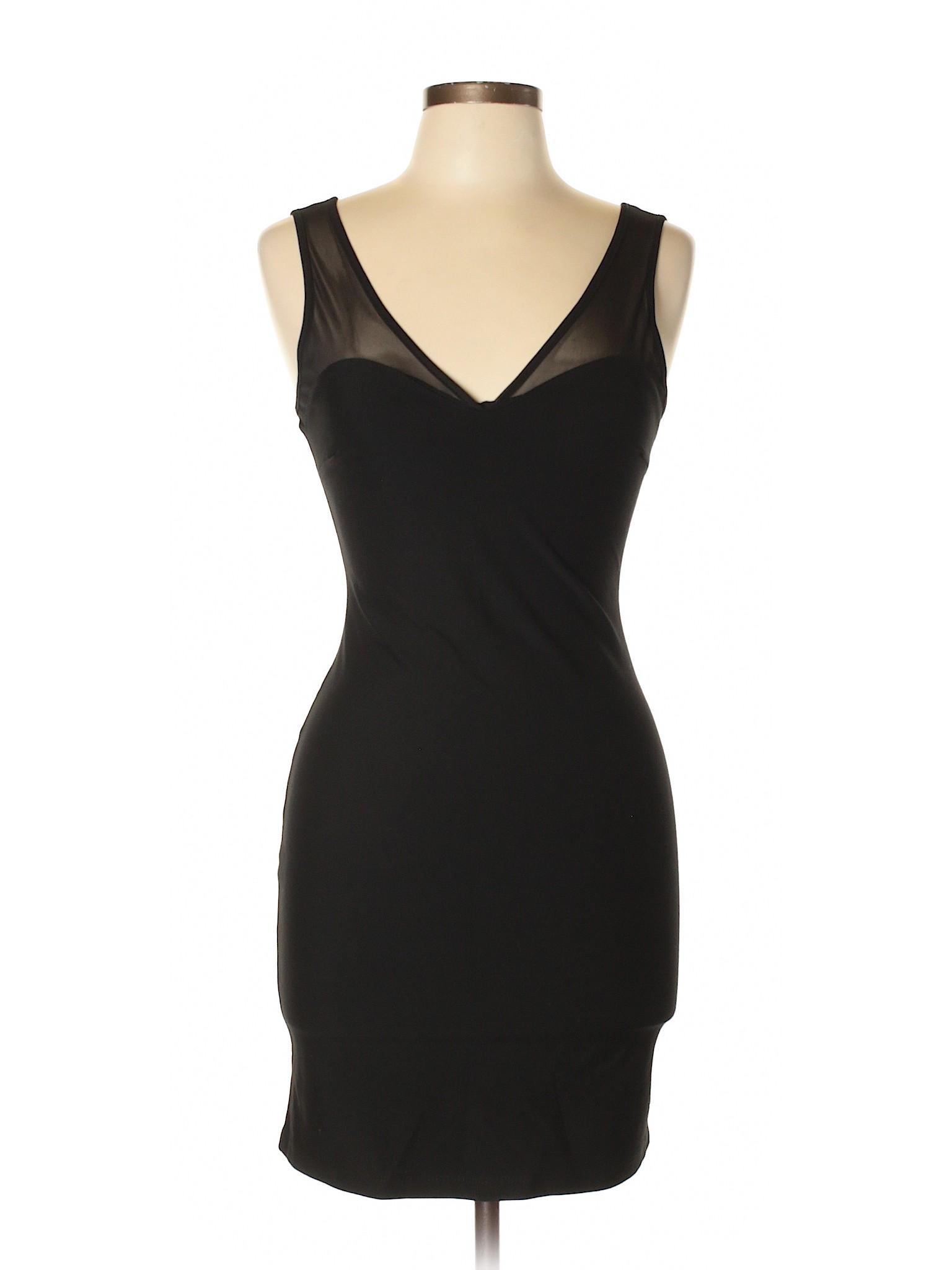 Boutique winter Dress winter Dress Boutique Casual Soprano Soprano Casual Casual Soprano winter Boutique qw8f6xF