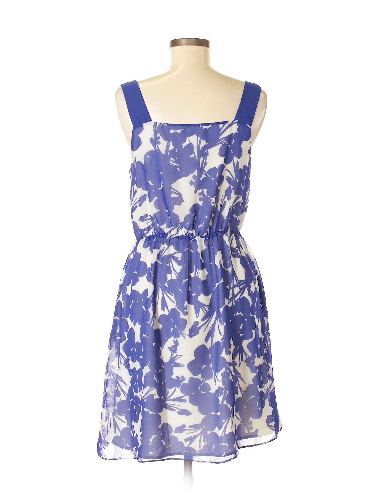 Gap Outlet Boutique winter Dress Casual 5X7vwq