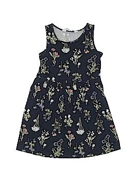 H&M Dress Size 5