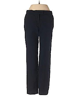 J. Crew Casual Pants Size 2 (Petite)
