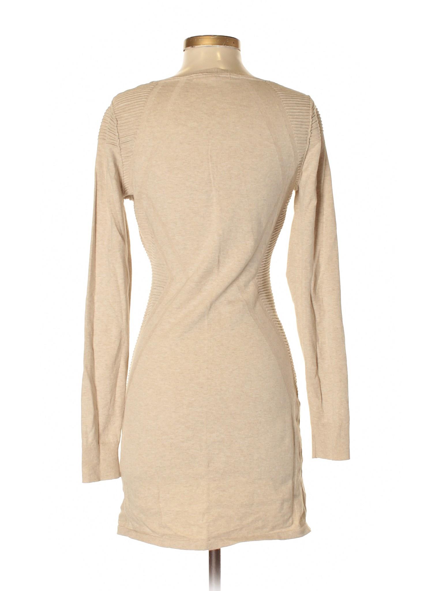 winter Boutique Casual Victoria's Secret Dress xAqZfq0vWd