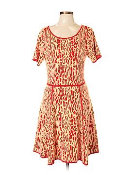 Catherine Malandrino Casual Dress Size L