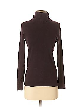 Gap Outlet Turtleneck Sweater Size S