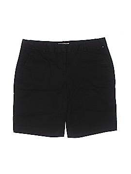 Nautica Shorts Size 14