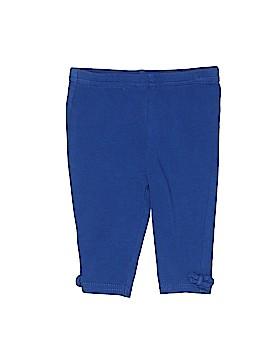 Chaps Leggings Size 6 mo