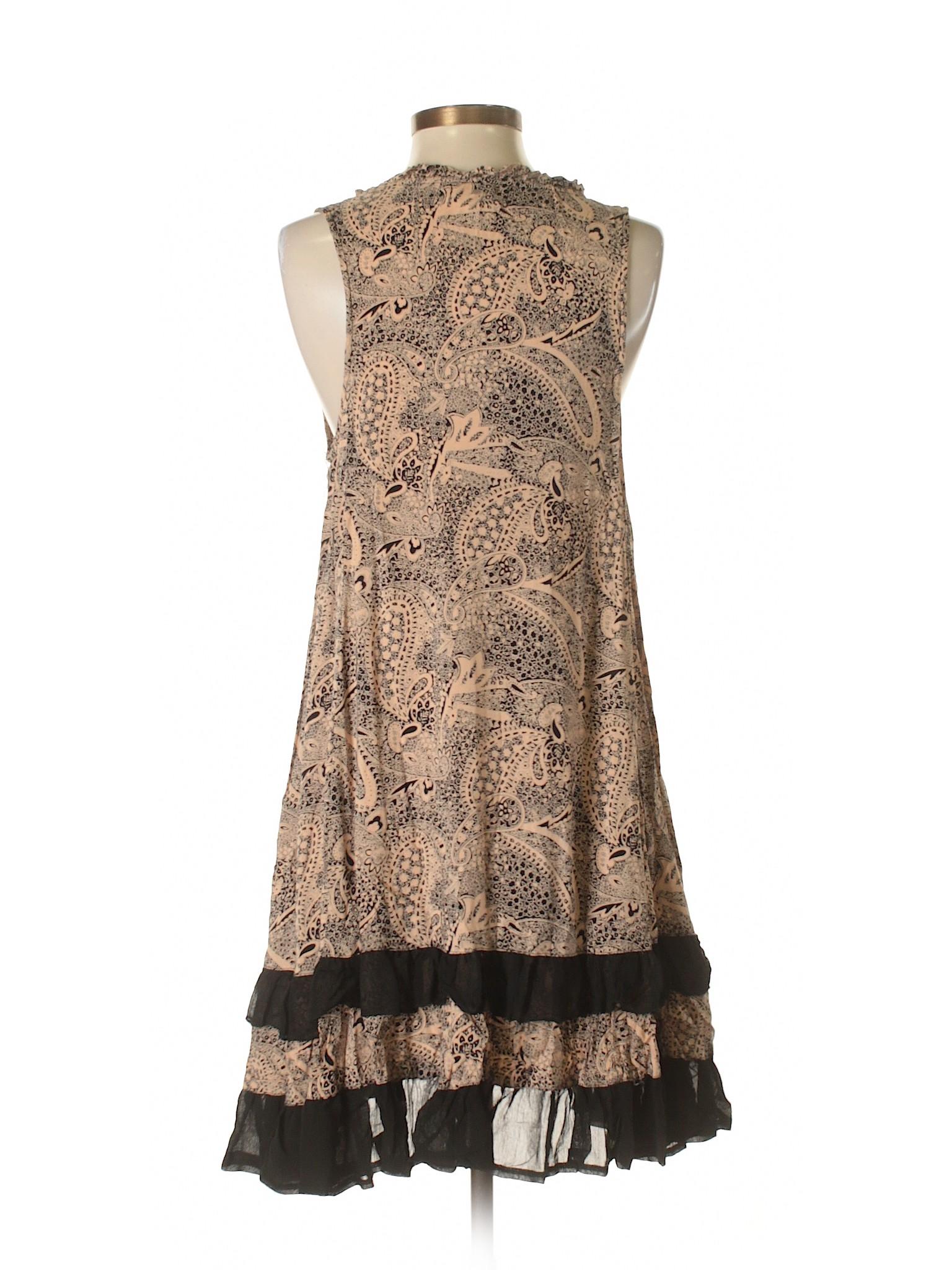 Boutique Casual Dress Papillon Boutique Boutique winter winter Dress Papillon Casual d7qZZ8Hg