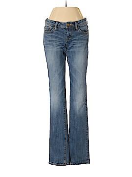 Mek Denim USA Jeans 25 Waist