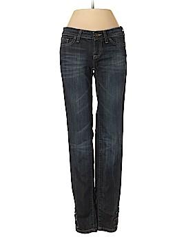 Gap Outlet Jeans Size 1