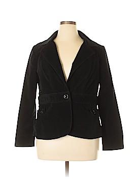 SONOMA life + style Blazer Size XL