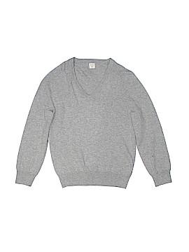 Crewcuts Pullover Sweater Size 6