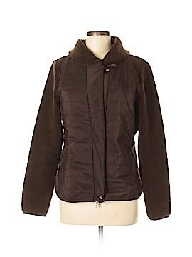 L-RL Lauren Active Ralph Lauren Coat Size M