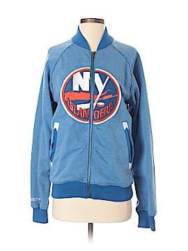 NHL Jacket Size S