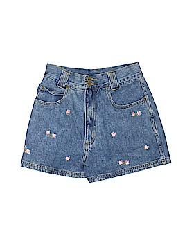 Bergamo by EBI Denim Shorts Size 9