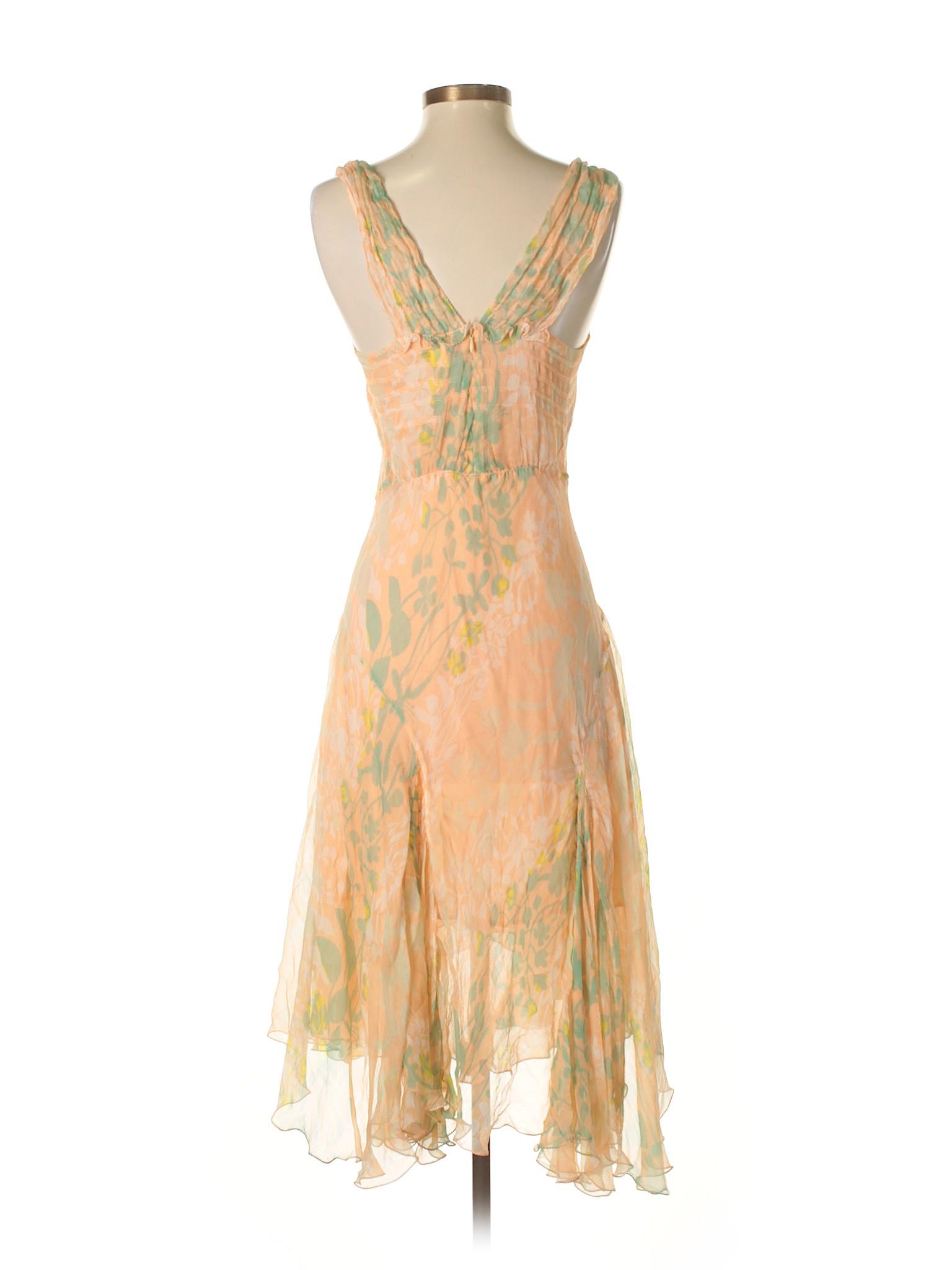 Max Selling Studio Casual Dress Selling Max P1qHvRH