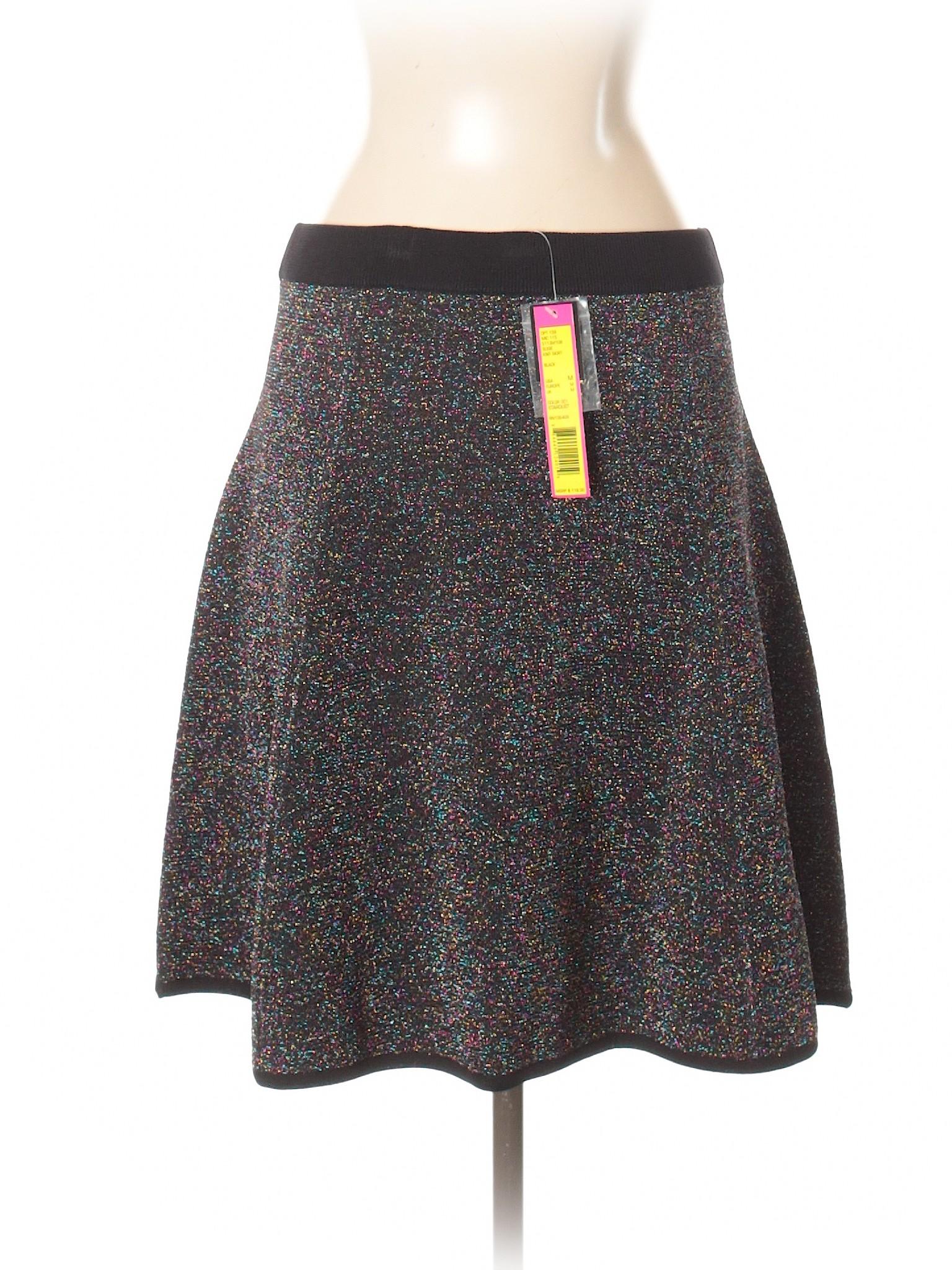 Boutique Casual Skirt Boutique Skirt Skirt Boutique Casual Casual BtP8S8