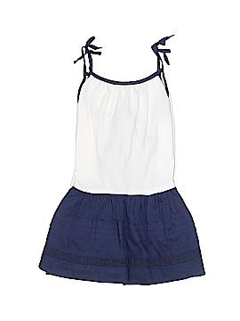 Baby Gap Dress Size 18-24 mo