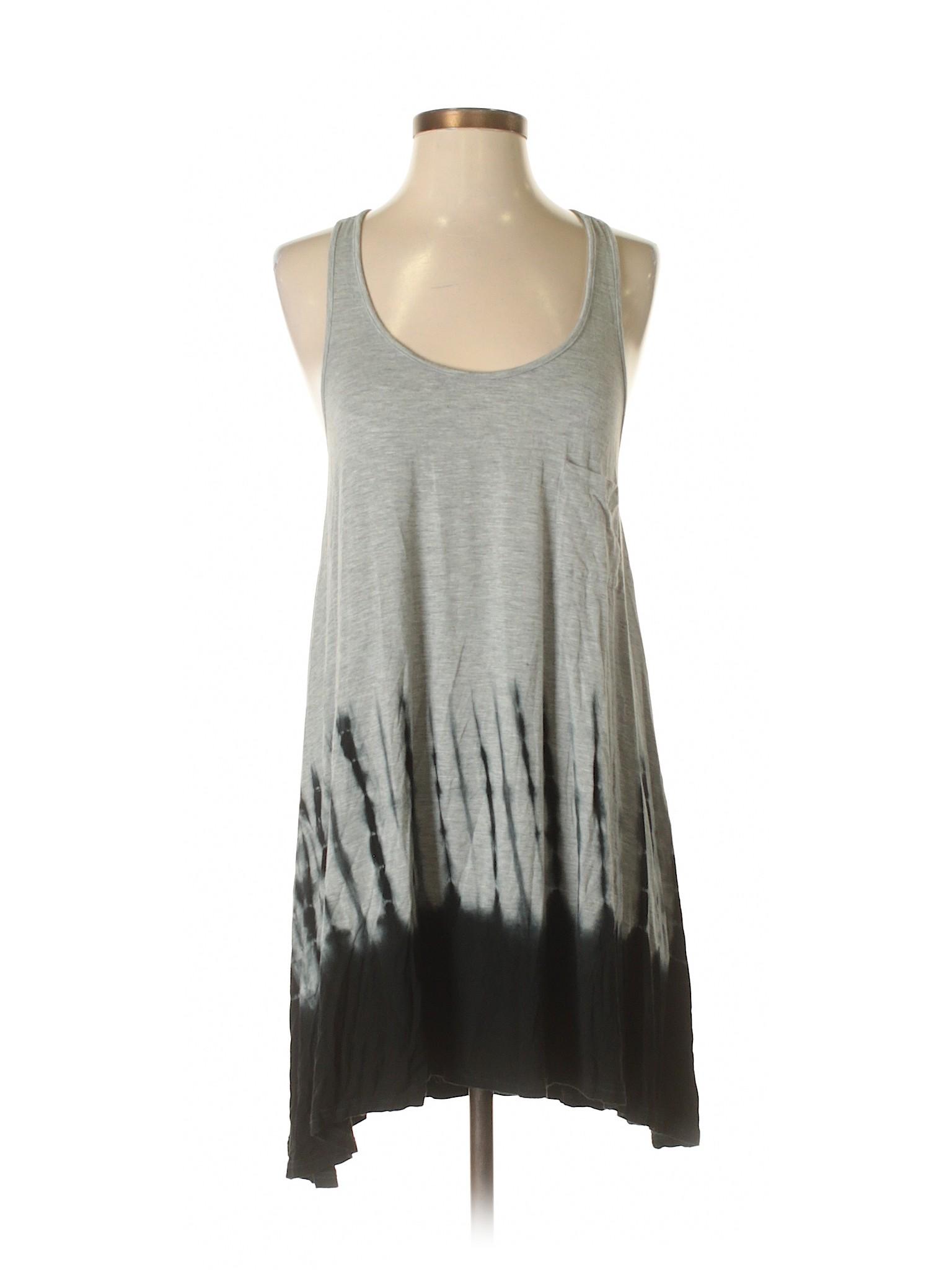Boutique winter Fab'rik Boutique Dress winter Casual v54wH80q