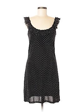 Ralph by Ralph Lauren Casual Dress Size M