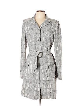 St. John Collection Coat Size 12