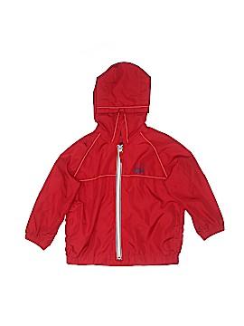 Baby Gap Jacket Size M (Kids)