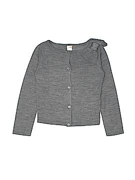 Gymboree Cardigan Size 7/8