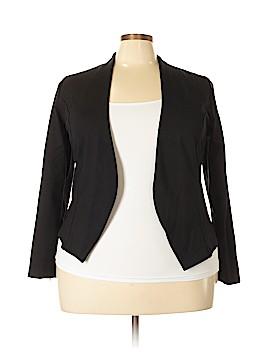 Charlotte Russe Jacket Size 2X (Plus)