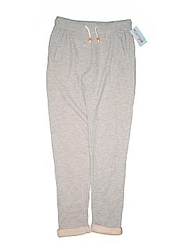 Cat & Jack Sweatpants Size 14 - 16
