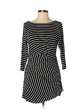 Bailey 44 Casual Dress Size XL