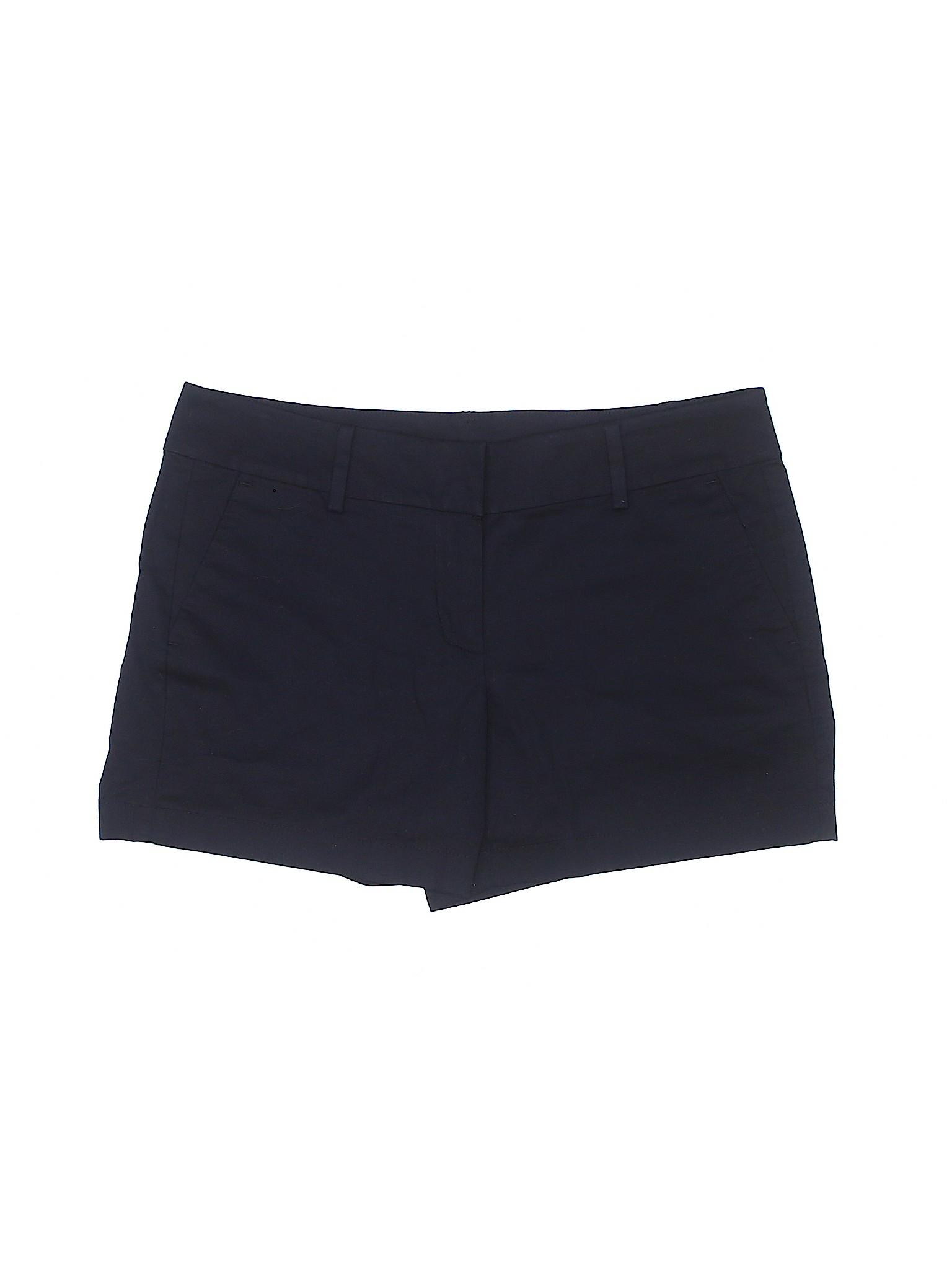 Ann Ann Khaki Khaki Taylor Taylor Boutique Shorts Boutique wIna4Fq