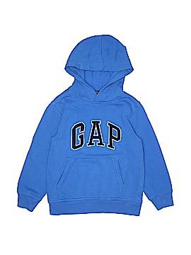 Gap Kids Pullover Hoodie Size S (Kids)