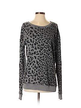 Current/Elliott Sweatshirt Size Sm (1)