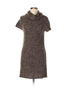 Mandee Casual Dress Size L