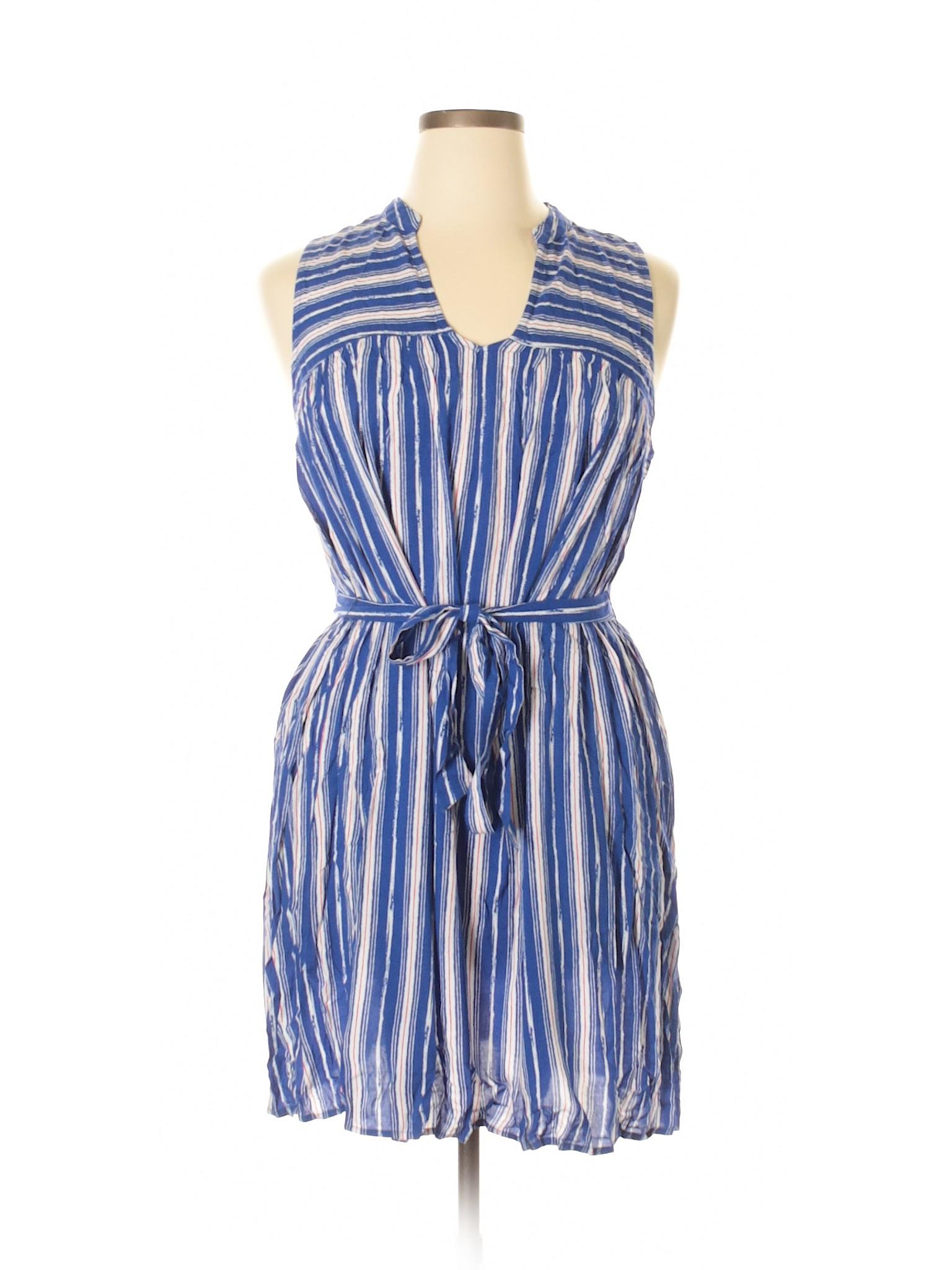 Casual Dress Forever Boutique 21 winter 8wCwxz