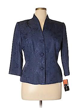 Virgo Jacket Size 14